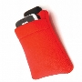 Neoprene Mobile Sleeve