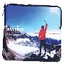 Neoprene Laptop Sleeve With Sublimation Print