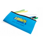 Large Neoprene Pencil Case