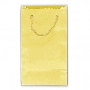 Gloss Laminated Bag Extra Large With Rope Handle