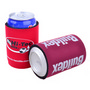 Stubby Holder without Base