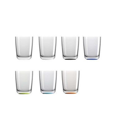 Picture of 425 ml Marc Newson  Highball - Green