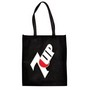 Standard Non-Woven Tote Bag with Gusset