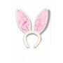 Rabbit Ear Hairpin