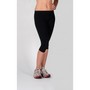 Ladies 3/4 Legging Pants