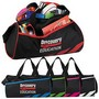 Flash 17'''' Sport Duffel Bag