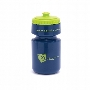 Plastic Sports Bottle