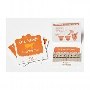 Seed Sticks - 10 Stick business card