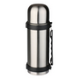 1000ml S/S Vacuum Flask with handle