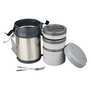 2000ml Stainless Steel Thermal Jug