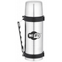 1 Litre Thermos