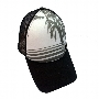 Sublimated Truckers Hat