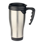 420ml Stainless Steel Travel Mug