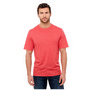 Sarek Short Sleeve Tee - Mens