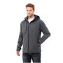 Bryce Insulated Softshell Jacket - Mens