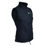 MS28001/MS28002 - The Trek Soft Shell Vest