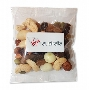 50g bag - Healthy Nibble Nut Mix