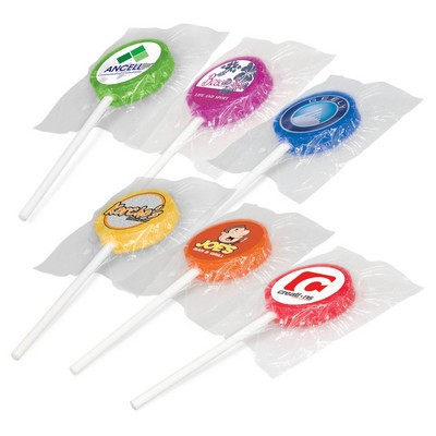Picture of Lollipops