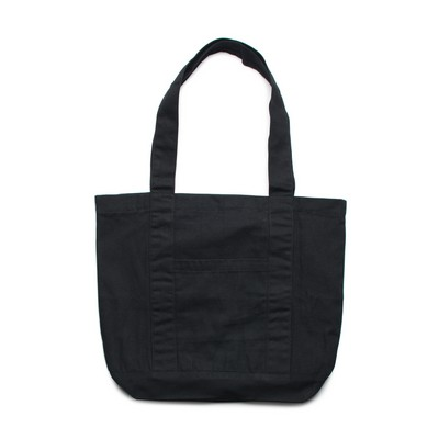 Picture of Shopper Bag (new)