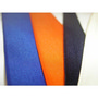 Double Sided Polyester Satin Ribbon 36mm