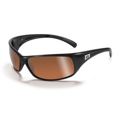 Picture of Bollé Sunglassess Recoil