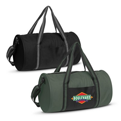 Picture of Voyager Duffle Bag