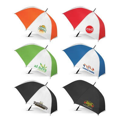 Picture of Strata Sports Umbrella