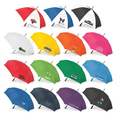 Picture of Nimbus Umbrella