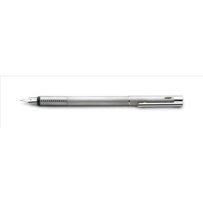 e03a913e669d7 PPI Promotion and Apparel - Promotional Products. Metal Pens