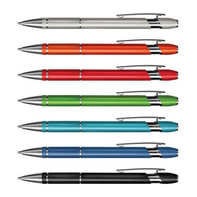 Picture of Centra Pen