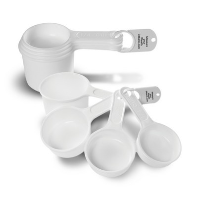 Picture of Measuring Cup Set
