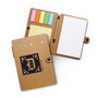 Snap Notebook and Essentials - Large