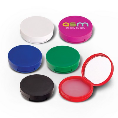 Picture of Compact Lip Gloss