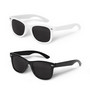 Malibu Kids Sunglasses