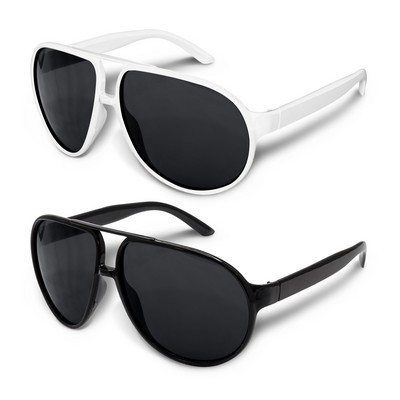 Picture of Aviator Sunglasses