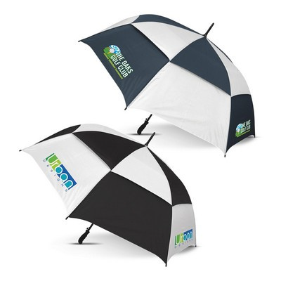 Picture of Trident Sports Umbrella - Checkmate
