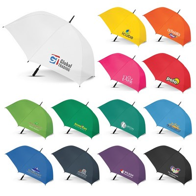 Picture of Hydra Sports Umbrella -  Colour Match