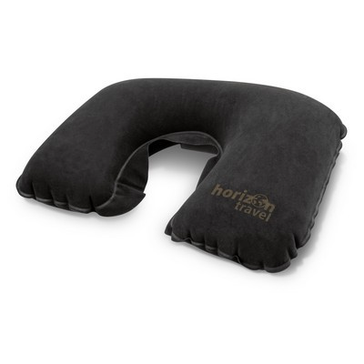 Picture of Comfort Neck Pillow