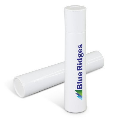 Picture of Lint Roller
