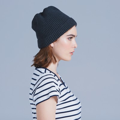 Picture of Dock Beanie