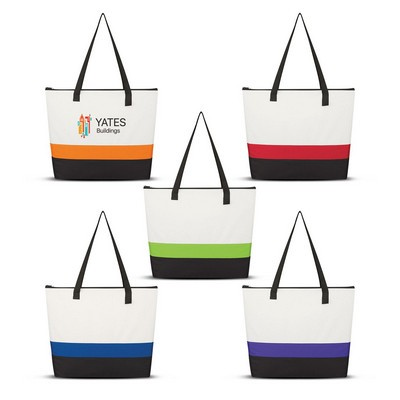 Picture of Affinity Tote Bag