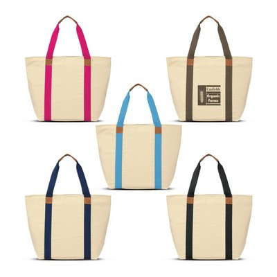 b0b3a6469512 Promote You Promotional Products and Embroidery. Totes   Calicos