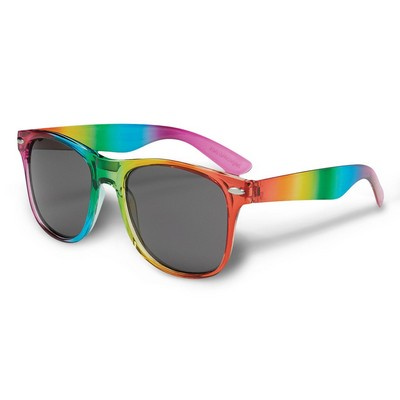Picture of Rainbow Malibu Sunglasses