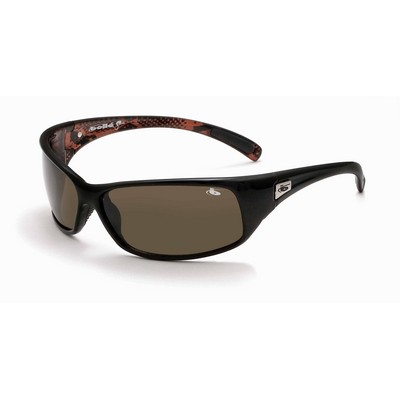 Picture of Bollé Sunglassess JWalker