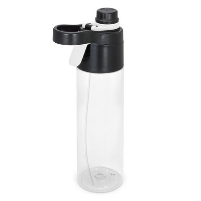 Picture of Cooling Mist Drink Bottle