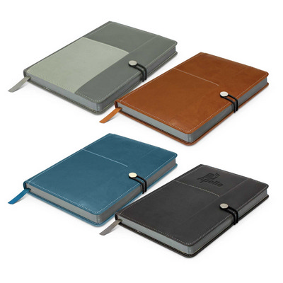 Picture of Melrose Notebook