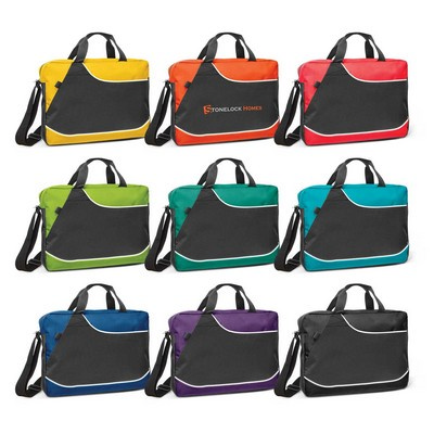 Professional Printed Promotional Products. Backpacks   Messenger Bags 8e097b357c4bb