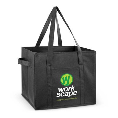 Picture of Cargo Organiser Tote