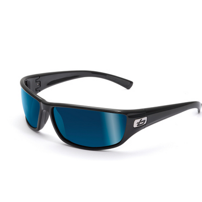 Picture of Bollé Sunglassess Python