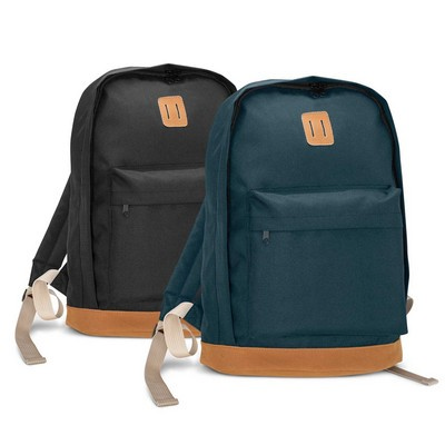 Picture of Vespa Backpack